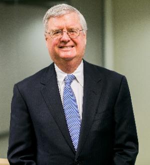 Stephen L. Barker