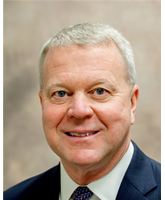 "Image of Stephen L. ""Steve"" Beimdiek"