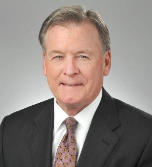 Stephen L. Cotter