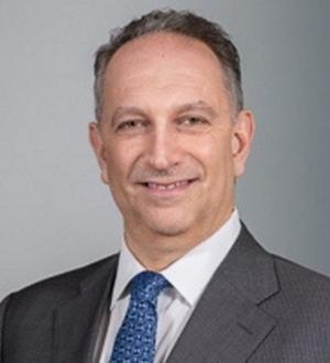 Stephen L. Ferszt