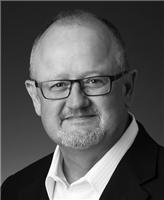 """Image of Stephen L. """"Steve"""" Phillips"""