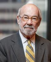 Stephen L. Thomas's Profile Image
