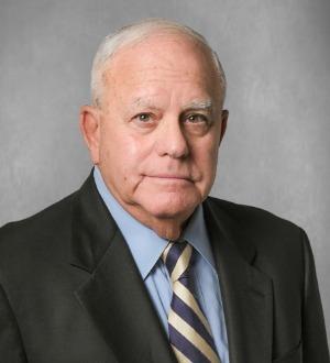Stephen M. Dichter