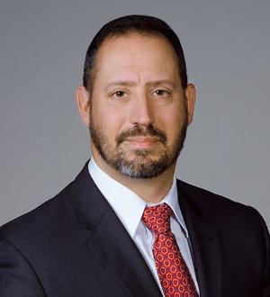 """Image of Stephen M. """"Steve"""" Faraci  Sr."""