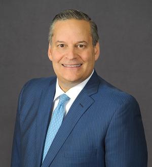 Stephen M. Forte