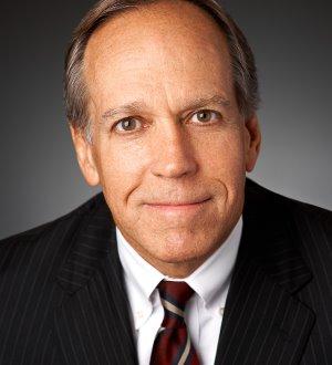 Stephen M. Goodson's Profile Image