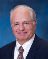 Stephen M. Joseph
