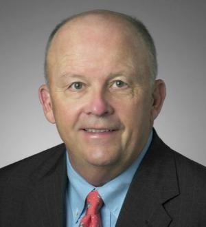 Stephen M. Mason