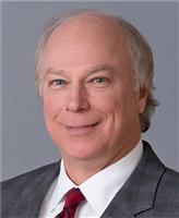 Stephen M. Mathias
