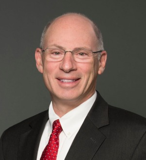 Stephen M. Miller's Profile Image