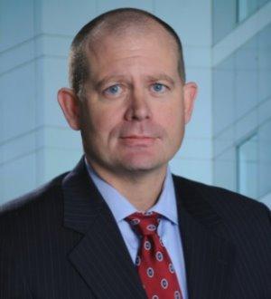 Stephen M. Sedor