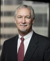 Stephen M. Wilson's Profile Image