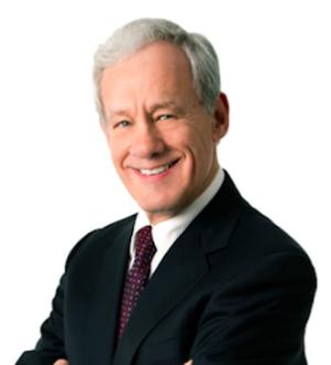 Stephen Novack's Profile Image