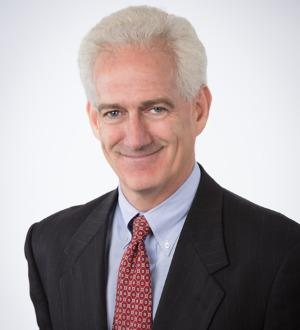 Stephen O. Plunkett's Profile Image