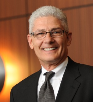 Stephen P. Afendoulis