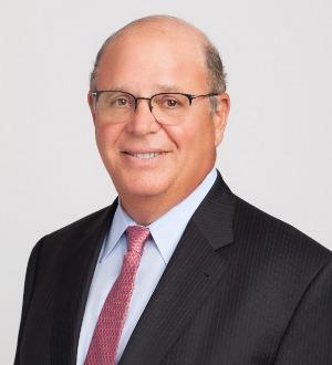 Stephen P. Haller