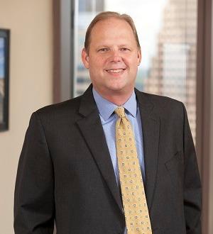 Stephen P. Meleen