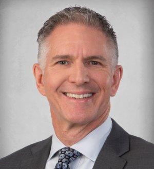 Stephen R. Ryan's Profile Image