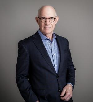 Stephen R. Schachter Q.C.