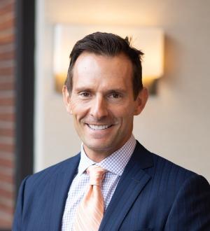 Stephen R. Schultz's Profile Image