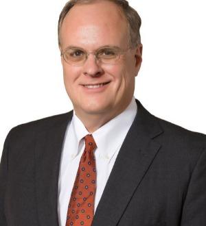 Image of Stephen R. Ward