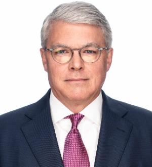 """Image of Stephen """"Steve"""" Reed"""
