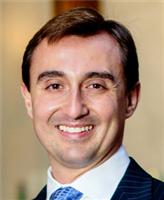 Stephen R. Johnson's Profile Image