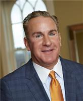 Stephen S. Crandall's Profile Image