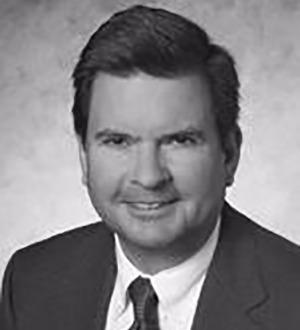 Stephen S. Kudenholdt's Profile Image