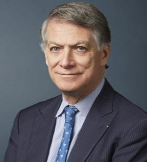Image of Stephen Stern