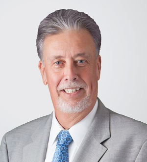 Stephen T. Ball's Profile Image