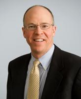 Stephen T. Mears