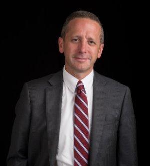 Stephen V. Falanga's Profile Image