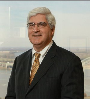 Stephen W. Vescovo's Profile Image
