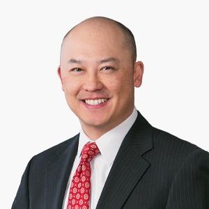 Stephen Y. Wu's Profile Image