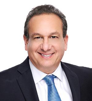 Stevan J. Pardo