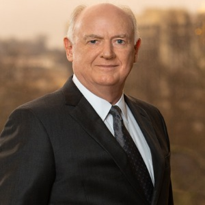 Image of Steve A. Tucker