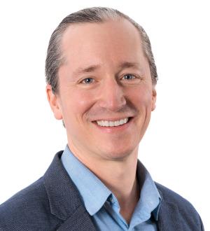 Steve Barsotti's Profile Image