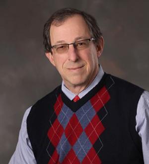 Steve Cohen's Profile Image