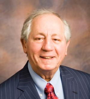 Steve Kailas