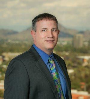 Image of Steve L. Wene