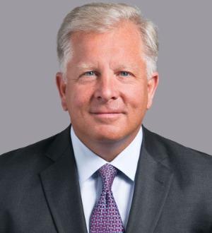 Steve Thierbach
