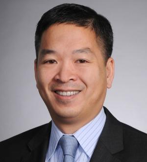 Image of Steve Y. Koh