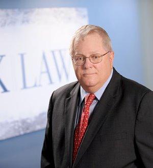 Steven A. Allen