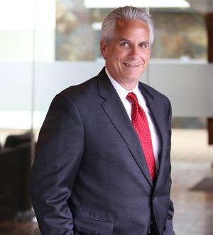 Steven A. Dimengo's Profile Image