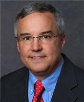 Steven A. Karg's Profile Image