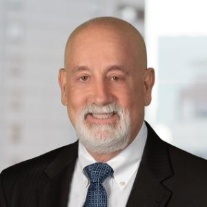 Steven A. Pepper's Profile Image