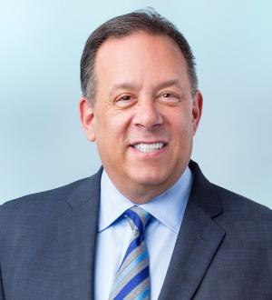 Steven A. Robins's Profile Image