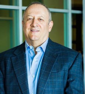 Steven A. Shapiro's Profile Image