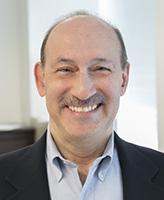 Steven B. Feirman's Profile Image